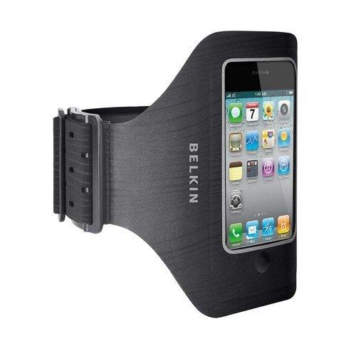 Belkin ProFit Armband iPHONE 4S product image