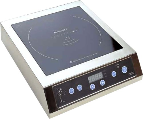 Berghoff Professional Induction Cooker