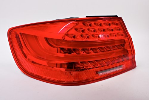 Led Light Facelift - 7