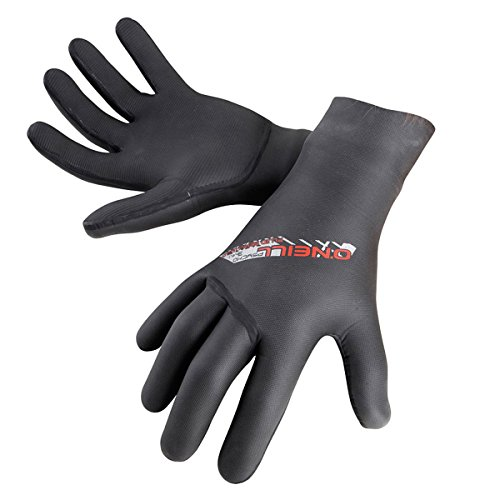 ONeill Wetsuits 5mm Psycho Glove
