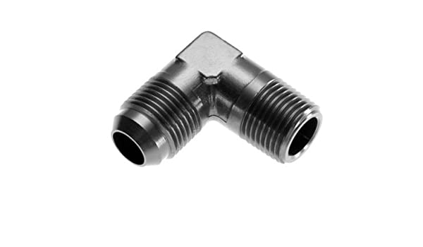 Adapter Redhorse Performance 822-10-12-2