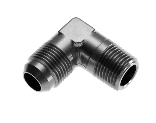 Adapter 822-04-06-2 Redhorse Performance