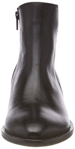 Gabor Sport Comfort Botines Femme Shoes xvYxP