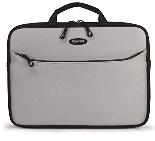 [Mobile Edge SlipSuit MacBook Sleeve 13.3