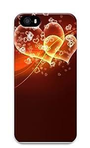 IPhone 6/6S Case Best Love 3D Custom IPhone 6/6S Case Cover wangjiang maoyi