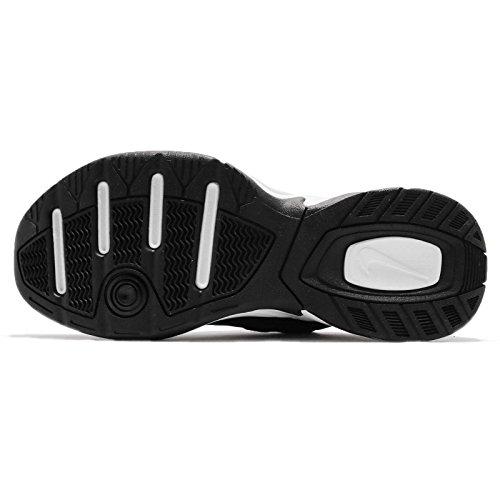 black black obsidian W White Nike Basse Ginnastica Da M2k Tekno Scarpe Donna 001 Multicolore off vHzwqAg