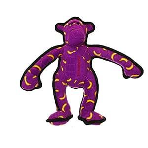 Tuffy Zoo Monkey
