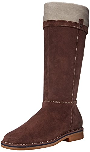 hush-puppies-womens-cerise-catelyn-winter-boot-dark-brown-7-m-us