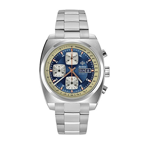 Zodiac-Sea-Dragon-Chronograph-Mens-Watch