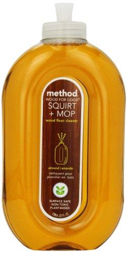 method-wood-floor-cleaner-almond-25-oz