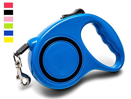 Cheapest Retractable leash