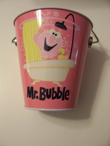 mr-bubbles-tin-pail-mr-bubbles-on-pink-by-mr-bubbles
