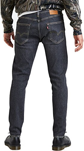 Richmond con sfumato scuro Stretch Jean Fit effetto Adv Grigio Slim Levi's Taper Cotton 512 PpwOSOqX