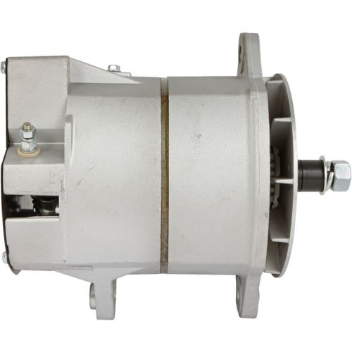 DB Electrical ADR0074 Alternator For Caterpillar 3304 3406 /Cummins B C K L V Series/Waukesha F-2895, F-3521, L-5790 /Western Star/White /3000347, 3604685RX /0R5203, 4N3986