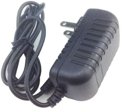 AC Adapter for Leica Rugby 200 laser level Battery Charger DC Power Supply Cord