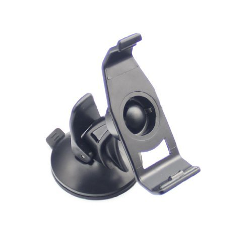 Car Windscreen Suction Cup Mount Holder Cradle for Garmin Nuvi 200 200W 205 205W 250 250W 255 255W 260 260W 265 265T 265WT 270 275 275T 465T