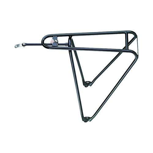 Tubus Fly Rear Bicycle Rack (Black)
