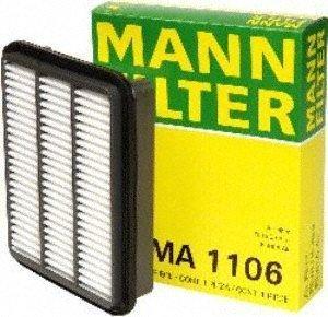 Mann-Filter MA 1106 Air Filter