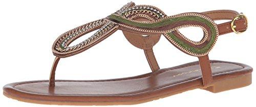 Chinese Laundry Slingback Sandals Price Compare