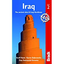Iraq: The ancient sites & Iraqi Kurdistan