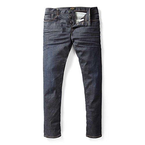 883 Police Herren Jeans LAKER Laker-336-Jeans 34 / SHORT 336