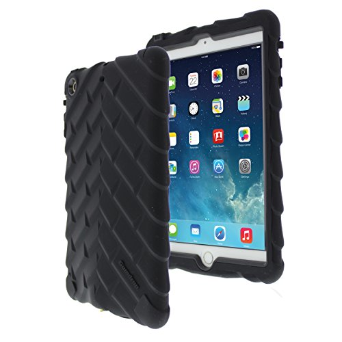 ipad mini gumdrop case - 4