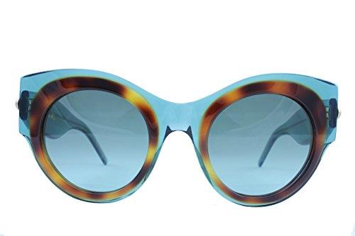 sunglasses-pomellato-pm-0007-s-004-004-blue-green-blue