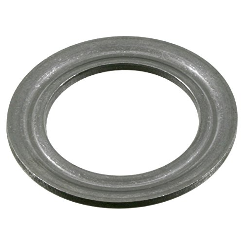 febi bilstein 10466 thrust washer - Pack of 1