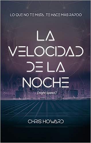 La noche (Spanish Edition)