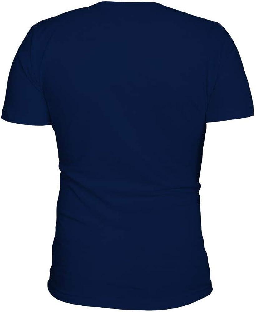 TEEZILY T-Shirt Homme Un Geek ne vieillit Pas il Level up