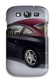 Dana Lindsey Mendez NMDjLnI8222JwFLo Protective Case For Iphone 5/5s(think Different 2) by icecream design