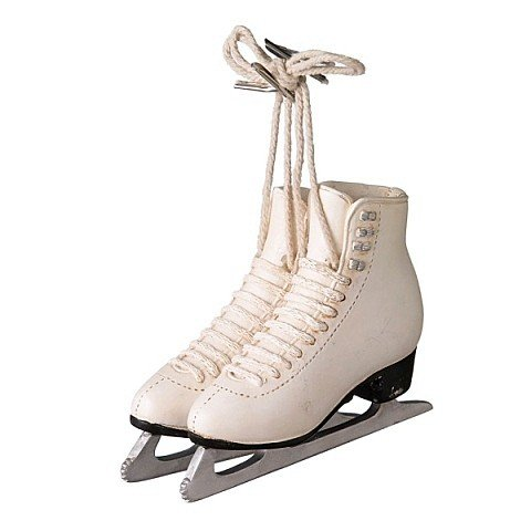 The 8 best ice skates ornament