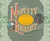 The ACME Novelty Library, Vol. 13