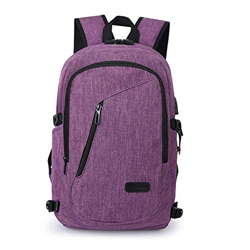 Amazing Bag Business Backpack-Business Water Resistant Backpack-Elegant