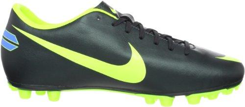 Mercurial Gazon White Junior Football Nike Synthetic Chaussure III Victory vxfwZ5gqU