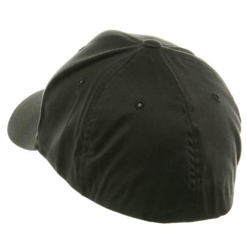 Extra Big Size Flexfit Caps -- Size XXL (7-3/8