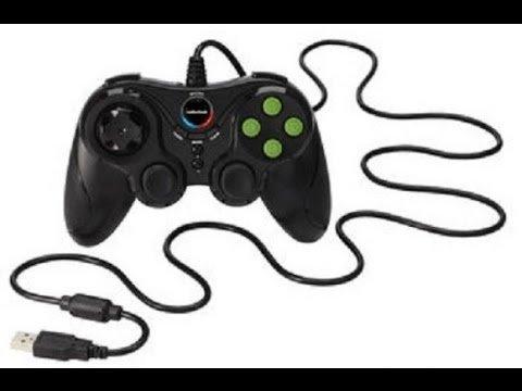 radioshack-pc-gaming-controller