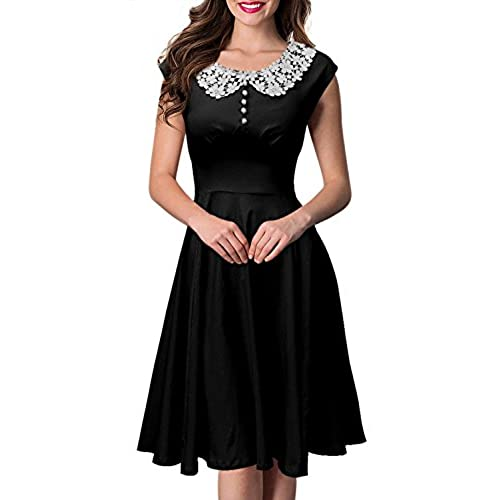 1940s style dresses discount usa