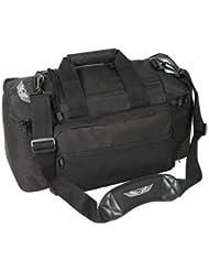ASA AirClassics Flight Bag Pro