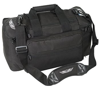 ASA Bag-Pro-1 Pro Flight Bag