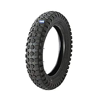 hmparts GOMA / Tyre - 12 1/2 X 2,75 - MINI CROSS / Moto Cross: Amazon.es: Coche y moto