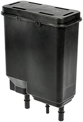 Dorman OE Solutions 911-095 Evaporative Emissions Charcoal Canister