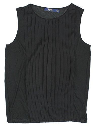 polo-ralph-lauren-womens-sleeveless-pleated-top-pb-s