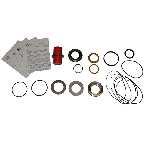 White Roller Stator 500444001 Seal kit White Drive Products ()