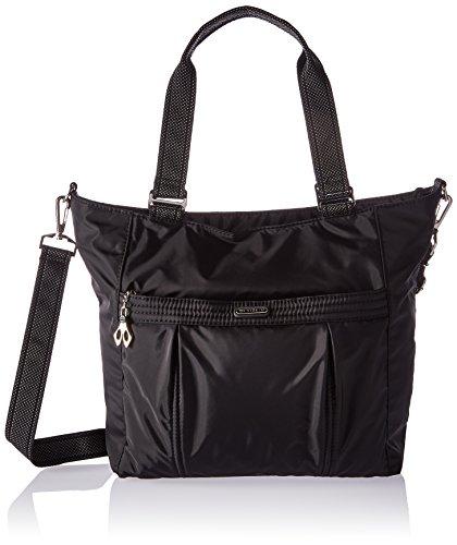 traverlers-choice-beside-u-leanna-tote-bag-black