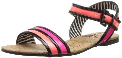 dv8-womens-andra-gladiator-sandalpink-patent75-m-us