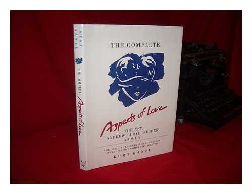 the-complete-aspects-of-love