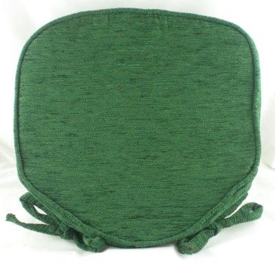 Homestreet Cushions - Cojín para Silla (Chenille) con ...