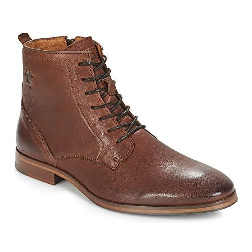 Niche1 Sacs Niche1 Et Chaussures Kost Kost Chaussures w8zpt
