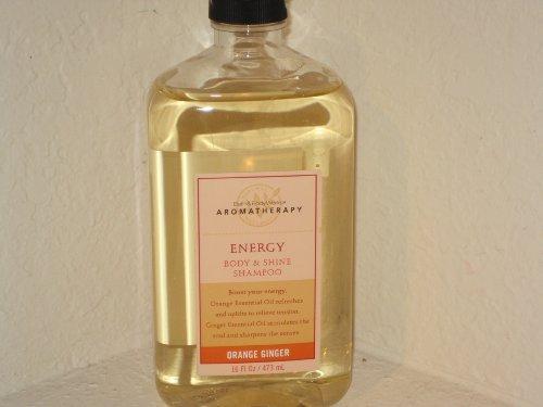 energy shampoo - 9